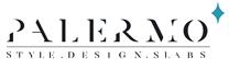 palermoplus ceranic logo