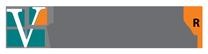 valencia ceramic logo