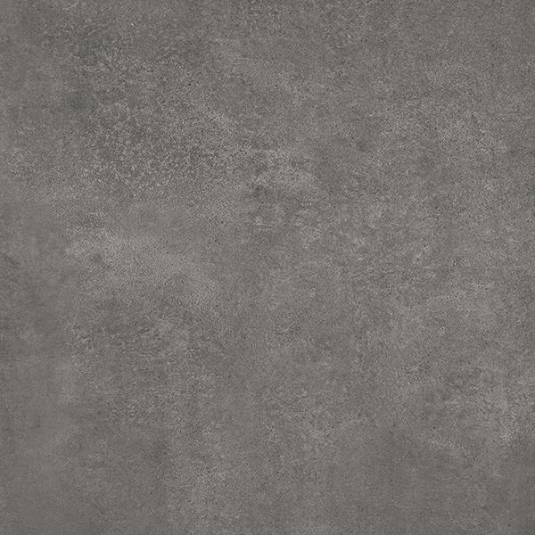 Beton Grey 60