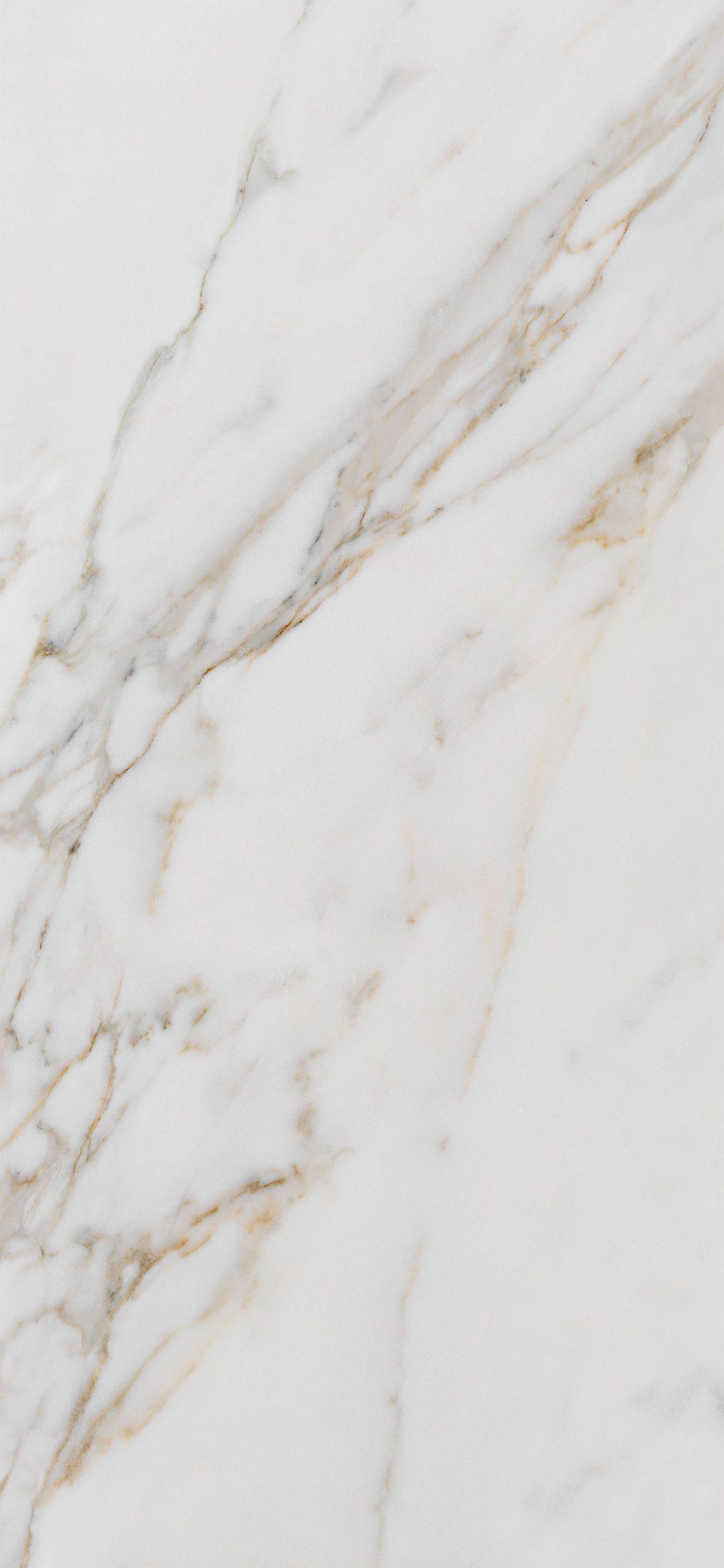 Calacatta-Gold-260