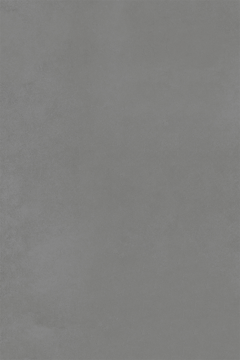 Land LighrGrey