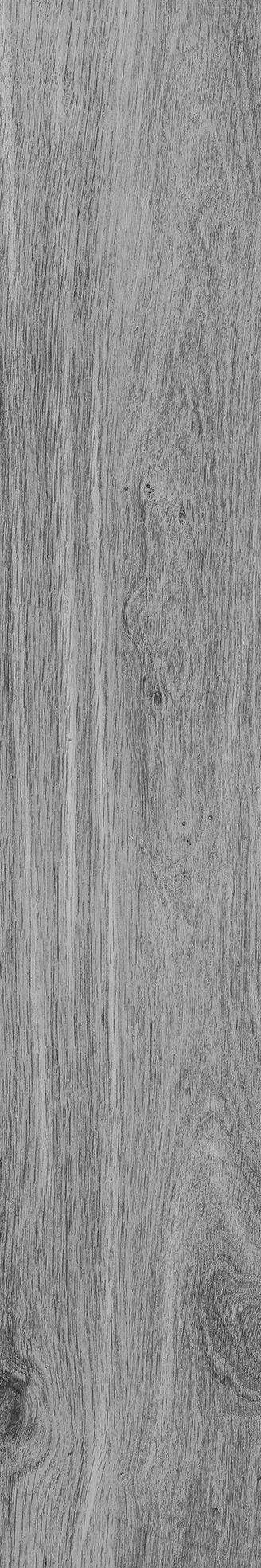 sherwood Grey (1)