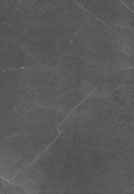 2310-Pietra Dark Grey (6)