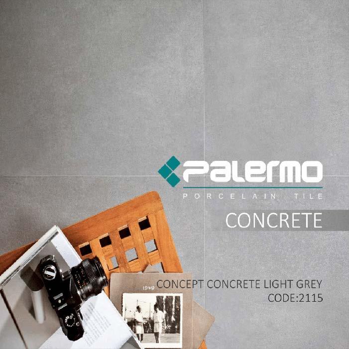 Palermo Royal 2020 Page 39