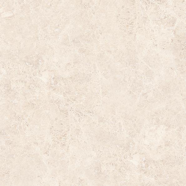 cappuccino beige-face-1-80-80
