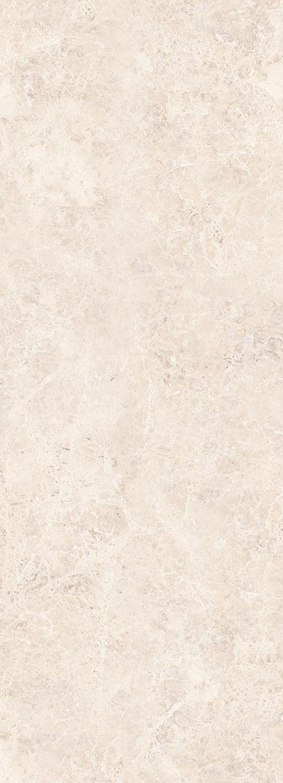 cappuccino beige-face-4-40-120
