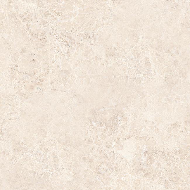 cappuccino beige-face-4-40-40