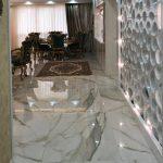 golden marble 80120