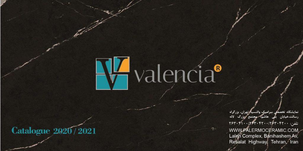 VALENCIA MATT page 001 1