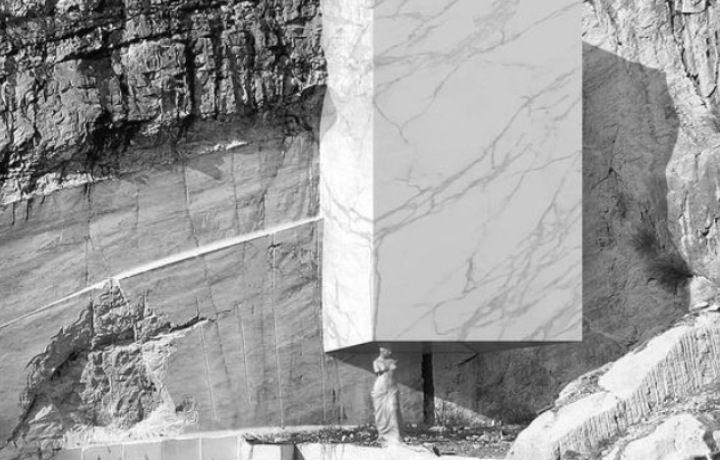 دوام و ماندگاری یکی از مهمترین تفاوتهای متریال ساختمانی مشابه است