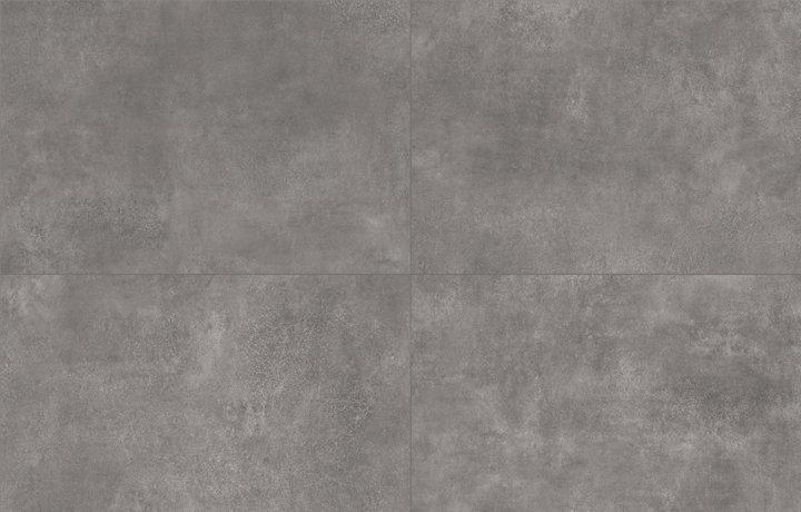 grey full