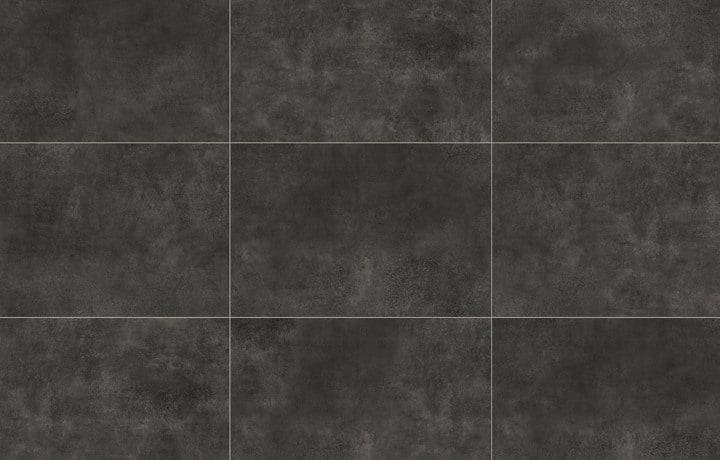 concept dark grey