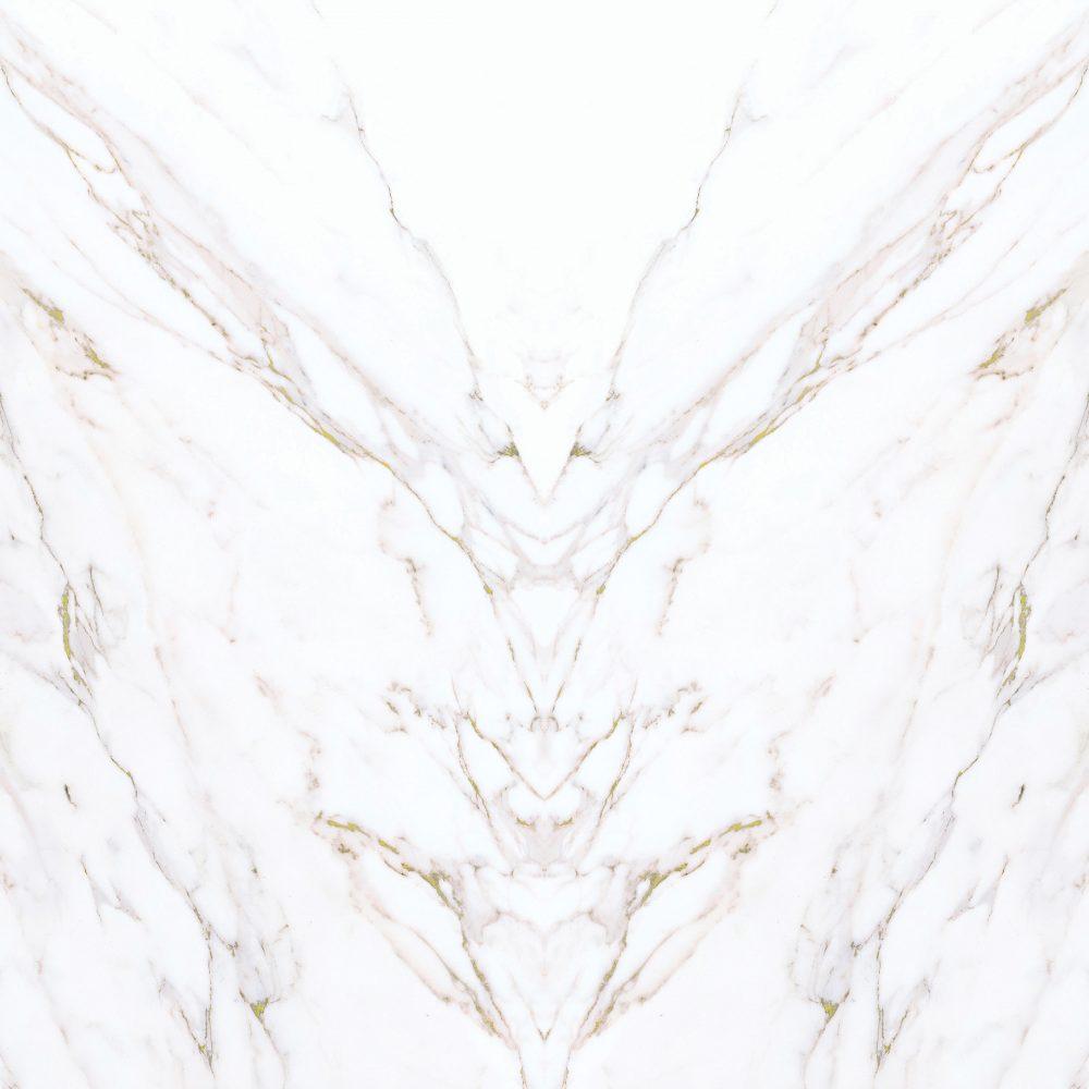 Calacatta-Gold-bm