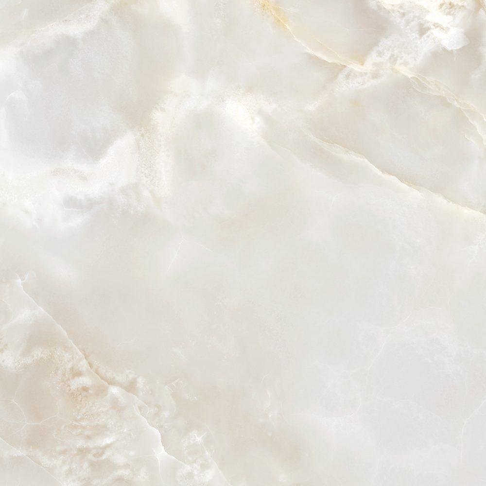 Onix White 240