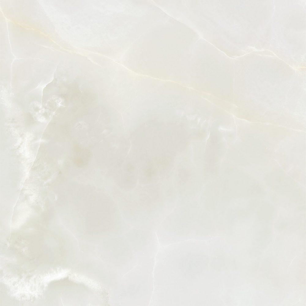 Onix White 300