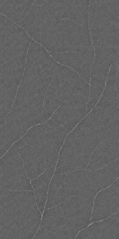 Oriental grey | سری کانتر تاپ