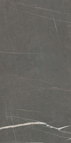 Touch-Grey-120