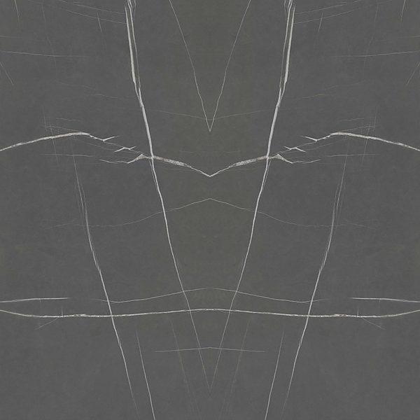 Touch grey bm | بوک مچ تاچ طوسی
