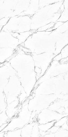 bianco | سری کانتر تاپ