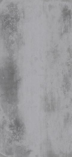 palermobrandskjd9312-1-FP28670